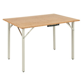 Outwell Kamloops Table